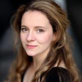 Jessica Hardwick