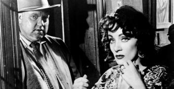 Welles:Deitrich