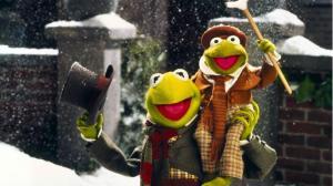 Muppet1