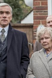 Red Joan 3